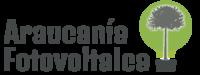 Araucania Fotovoltaica